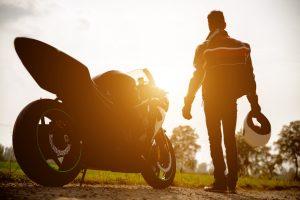 Lebe Deinen Traum - Motorrad Fahrschule Köln