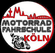 motorrad-logo-compressor