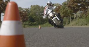 Intensiv Training - Auffrischungskurse Motorrad Fahrschule Köln