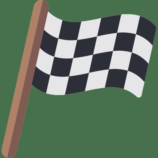 Motorrad-Führerschein Speed-Kurs